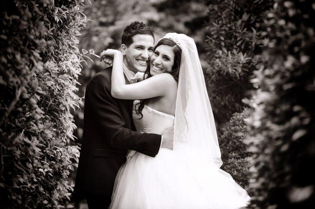 greek wedding 12