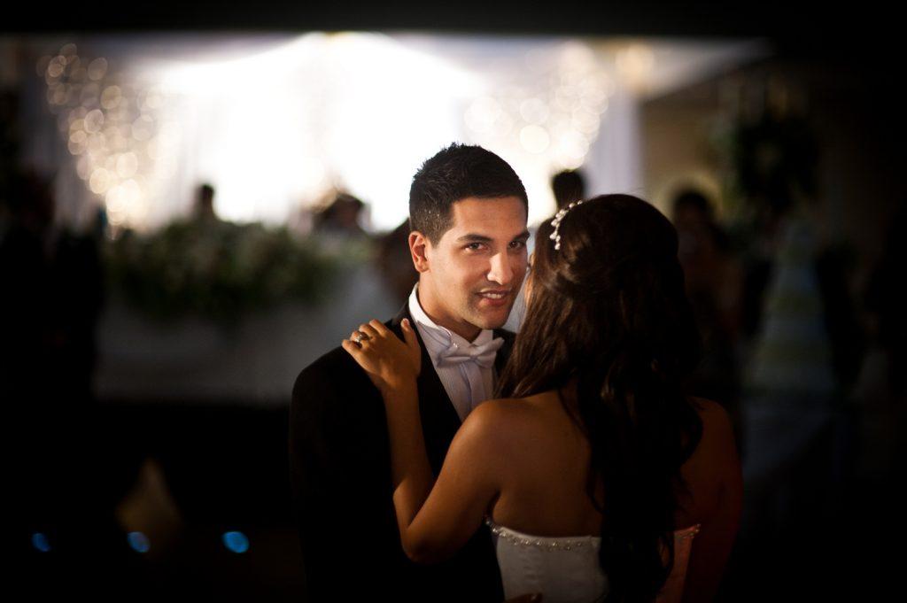 greek wedding 14