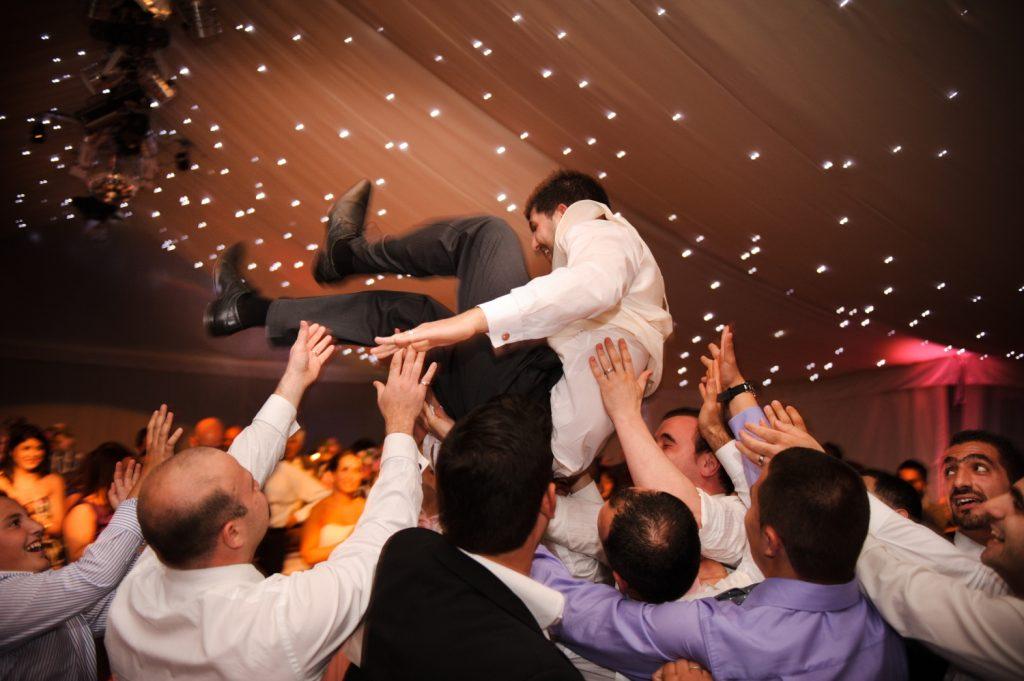 greek wedding 17