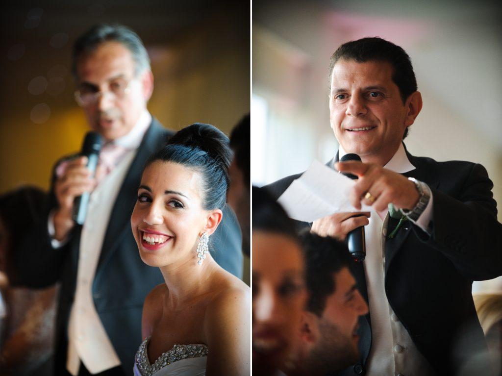 greek wedding 19