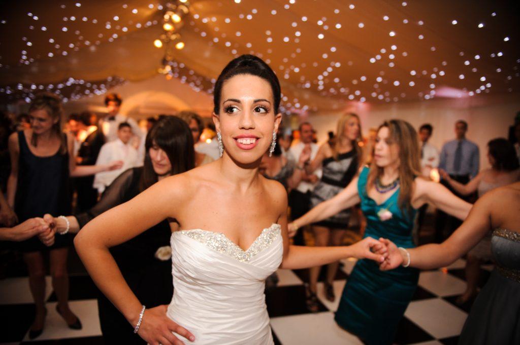 greek wedding 22