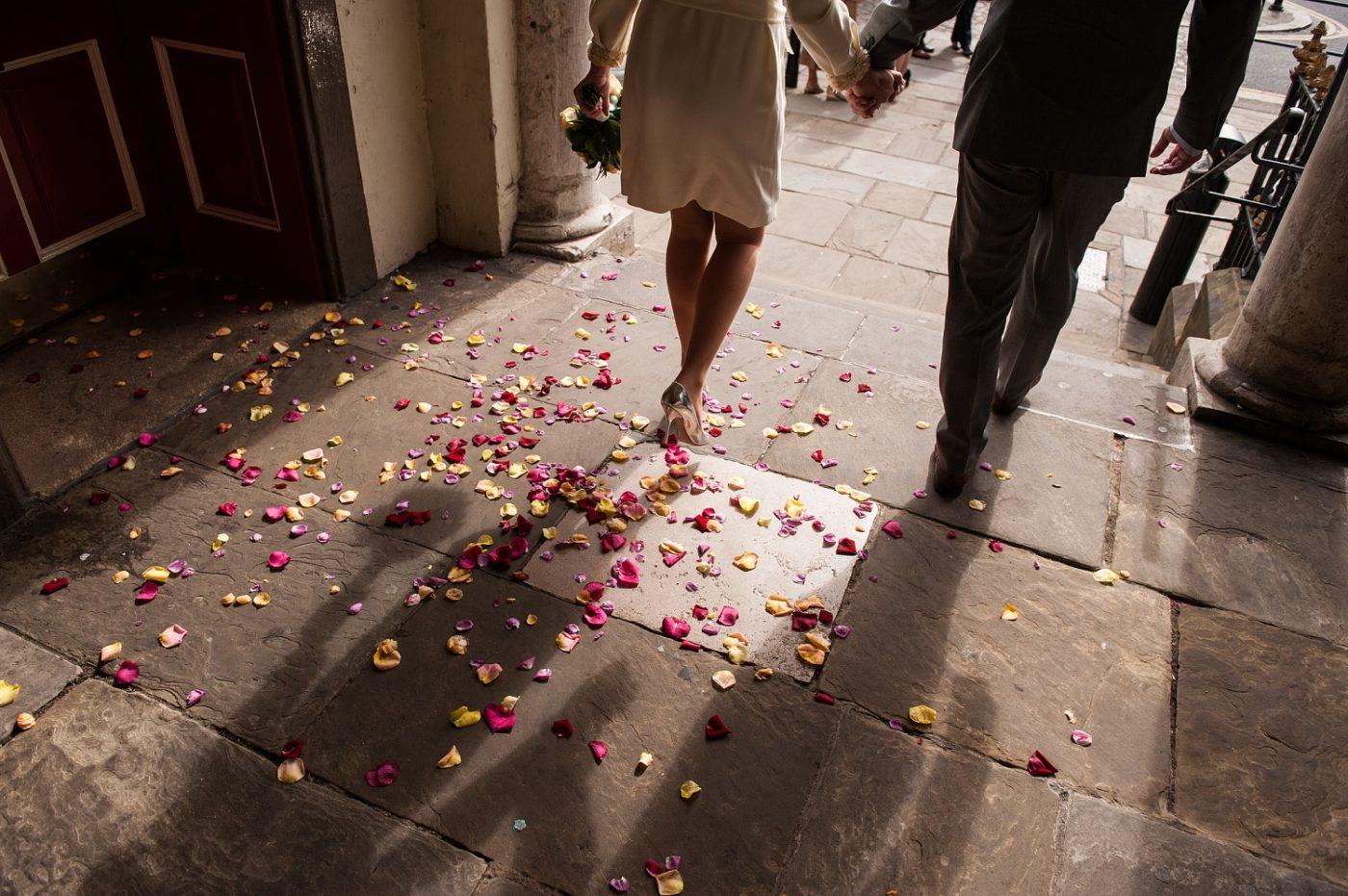 small wedding 01