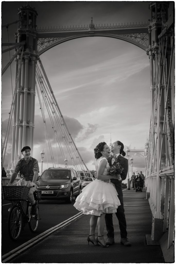 small wedding 13