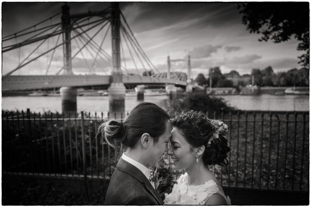 small wedding 14
