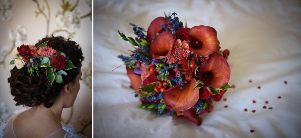 small wedding 18