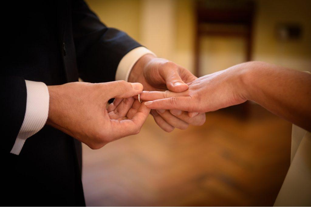chelsea wedding 06