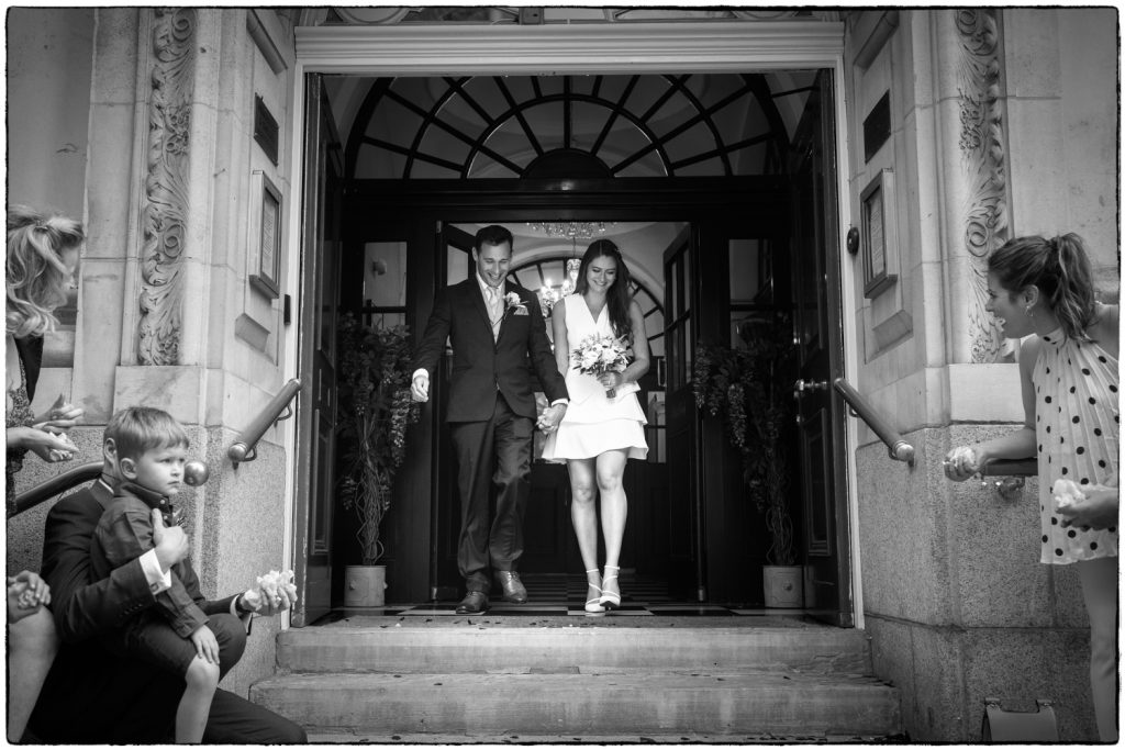 chelsea wedding 10