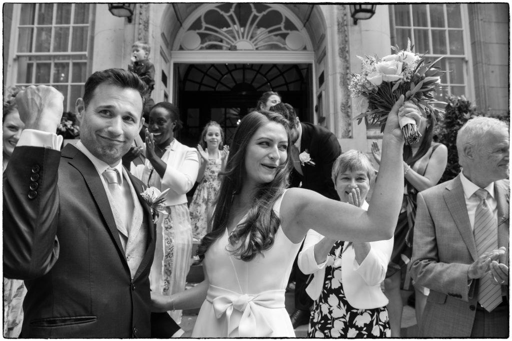 chelsea wedding 12