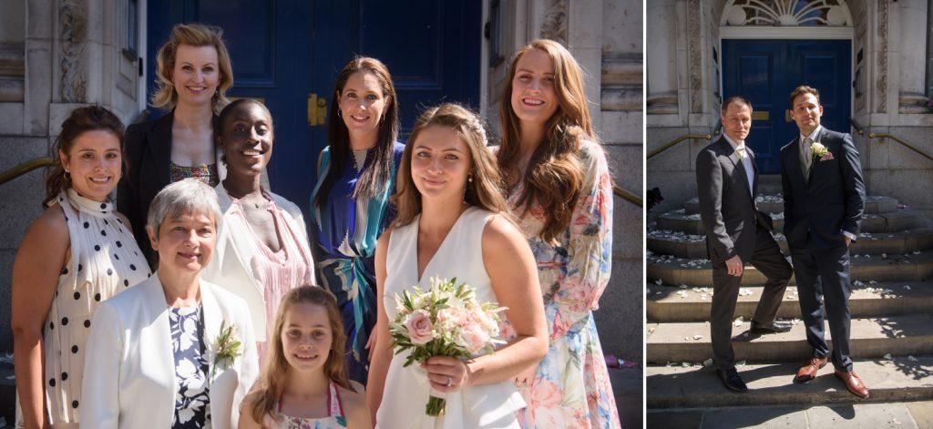 chelsea wedding 14
