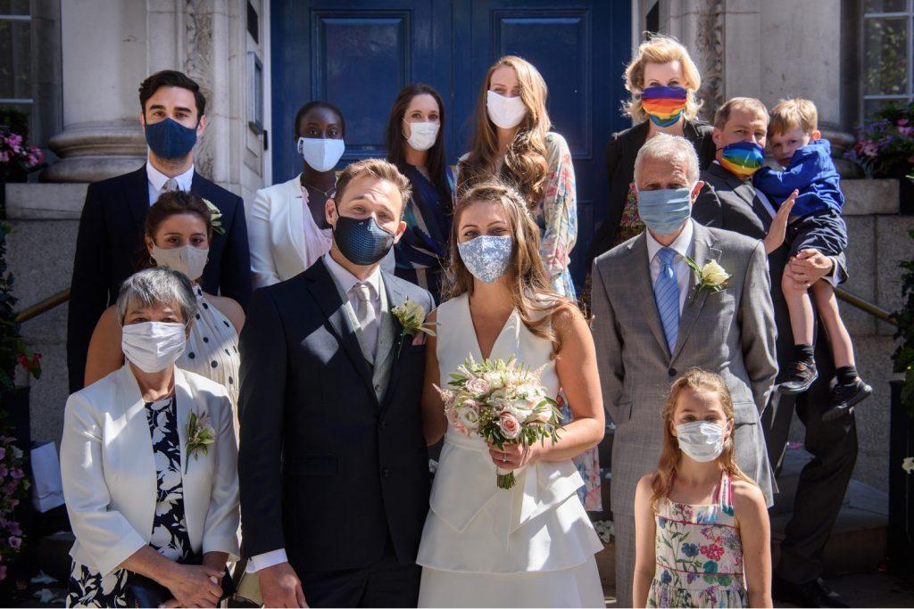 chelsea wedding 16