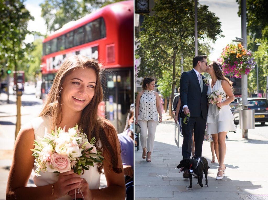 chelsea wedding 17