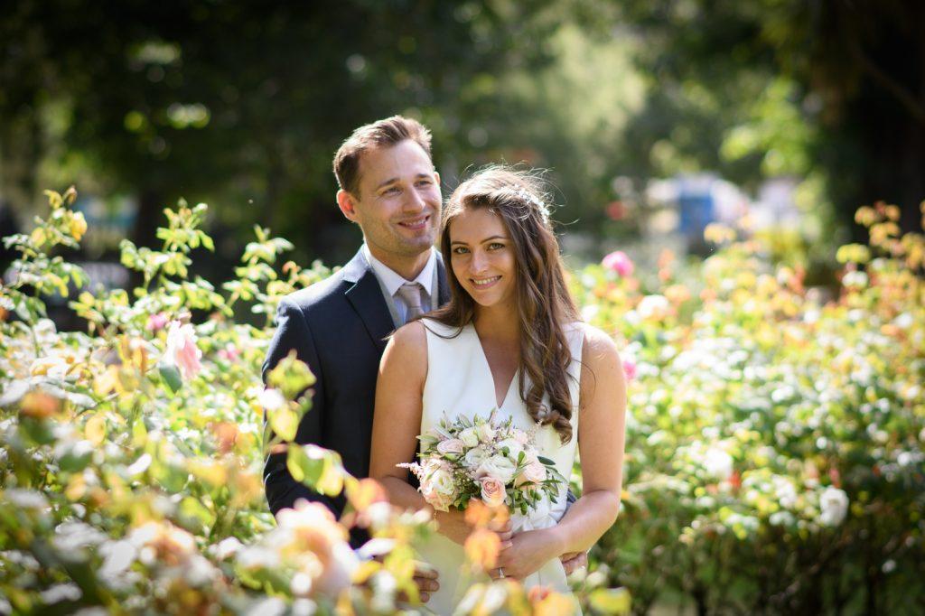 chelsea wedding 21