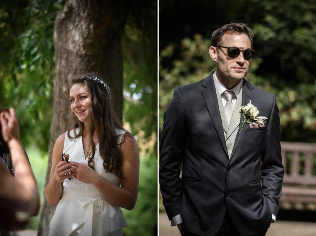 chelsea wedding 23
