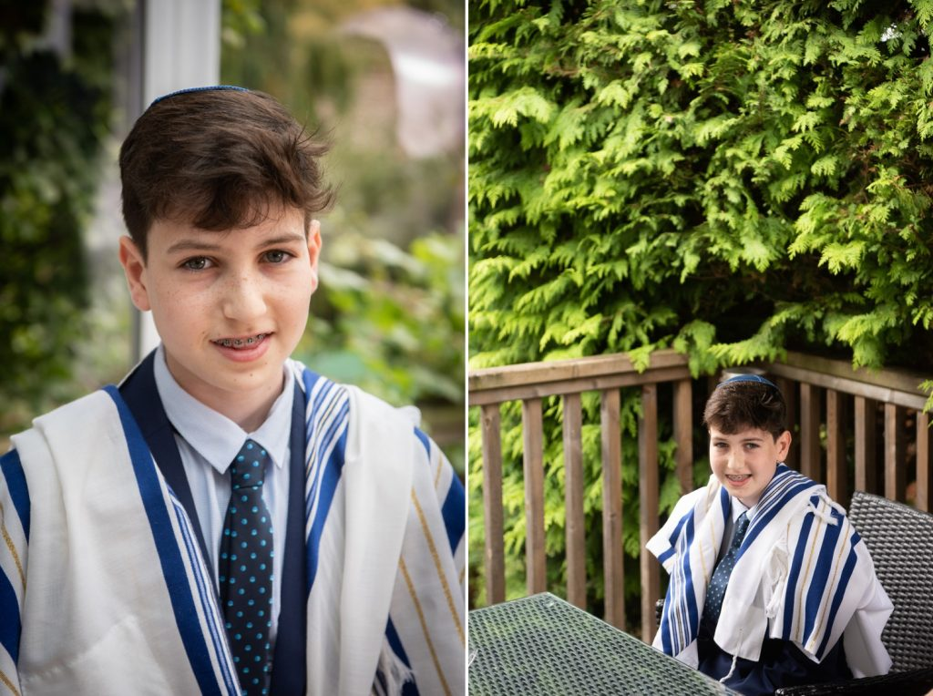 zoom mitzvah 06