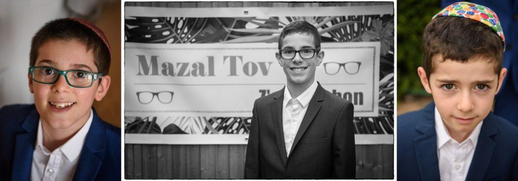 bar mitzvah 01