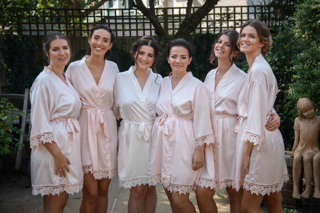 chobham wedding 09