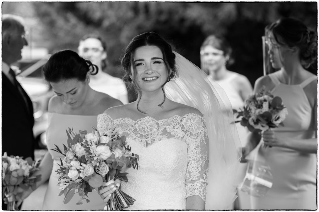 chobham wedding 14