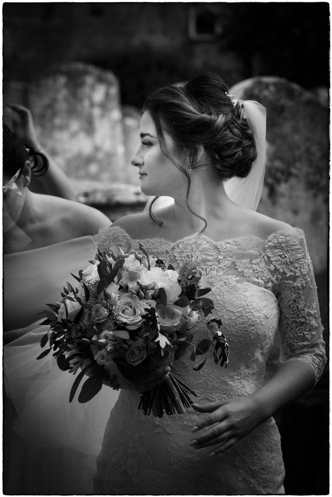 chobham wedding 15