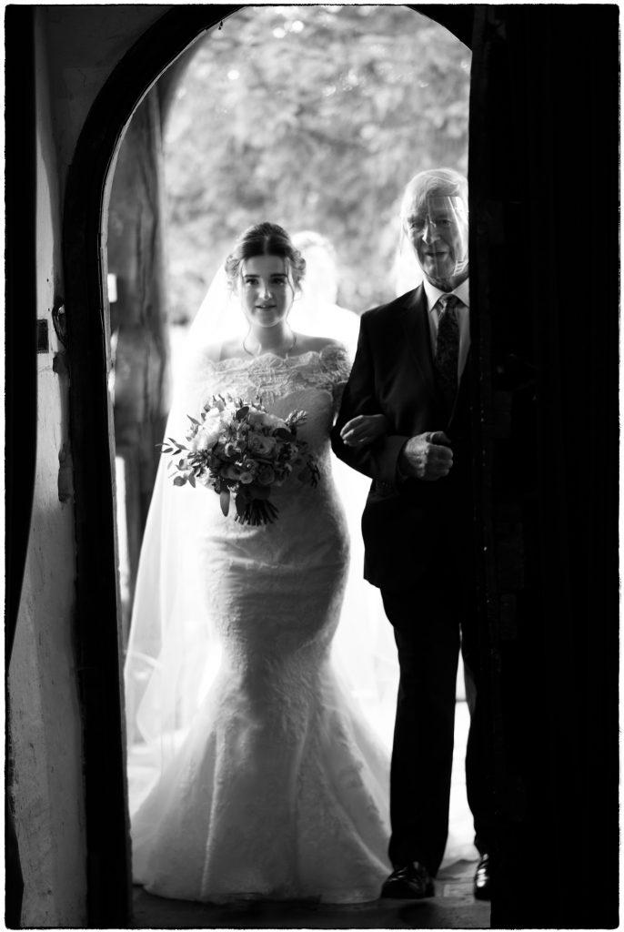 chobham wedding 16