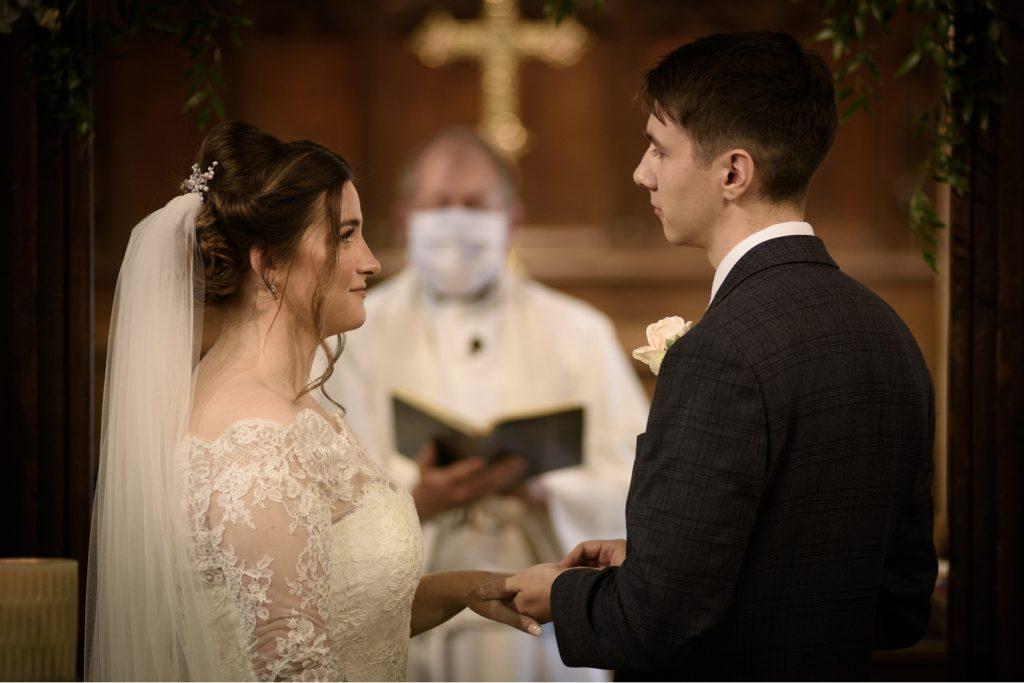 chobham wedding 17