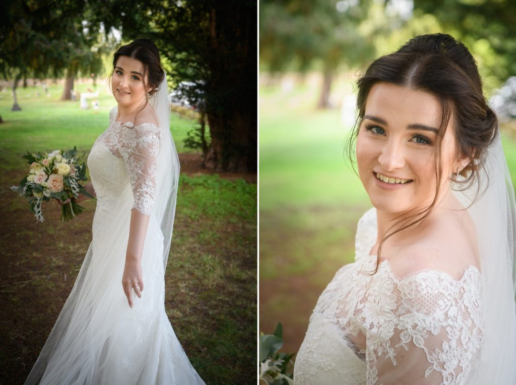 chobham wedding 25