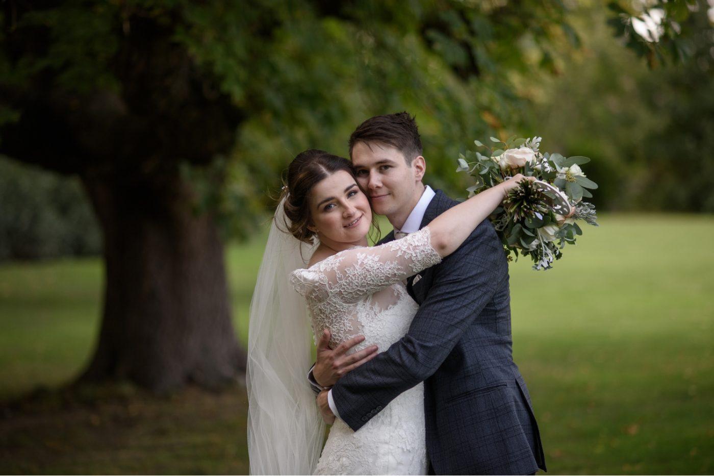 chobham wedding 29