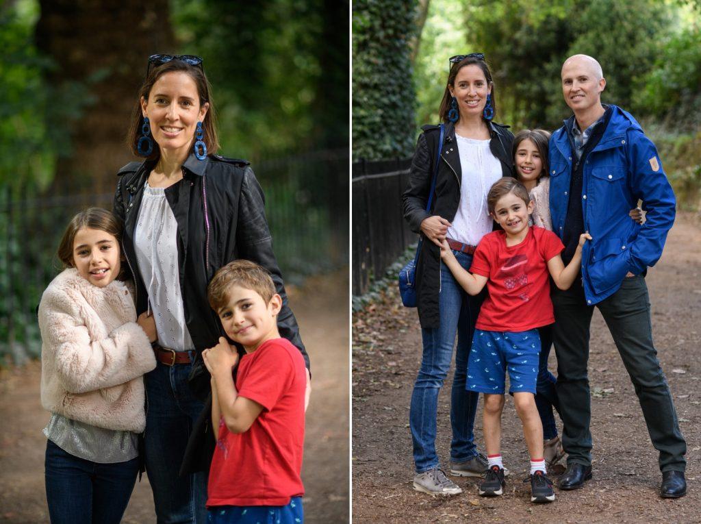 family portraits hampstead 04