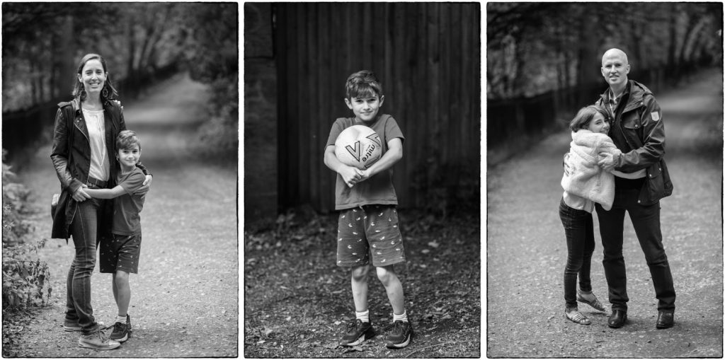family portraits hampstead 08