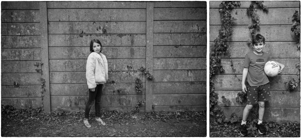 family portraits hampstead 09