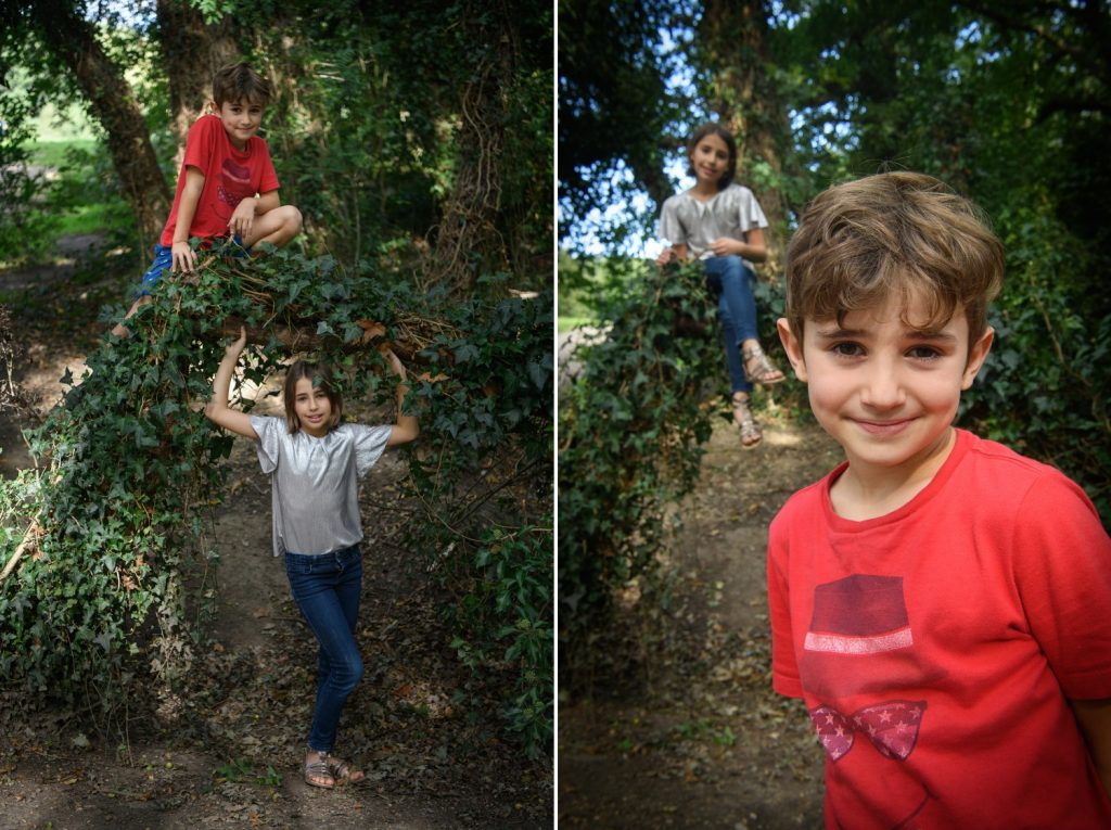 family portraits hampstead 15