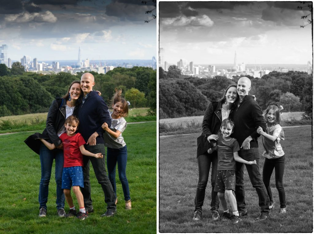 family portraits hampstead 20
