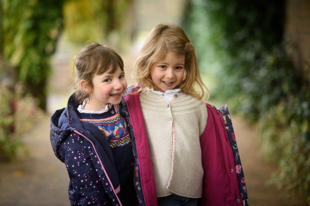 hurlingham blog 9