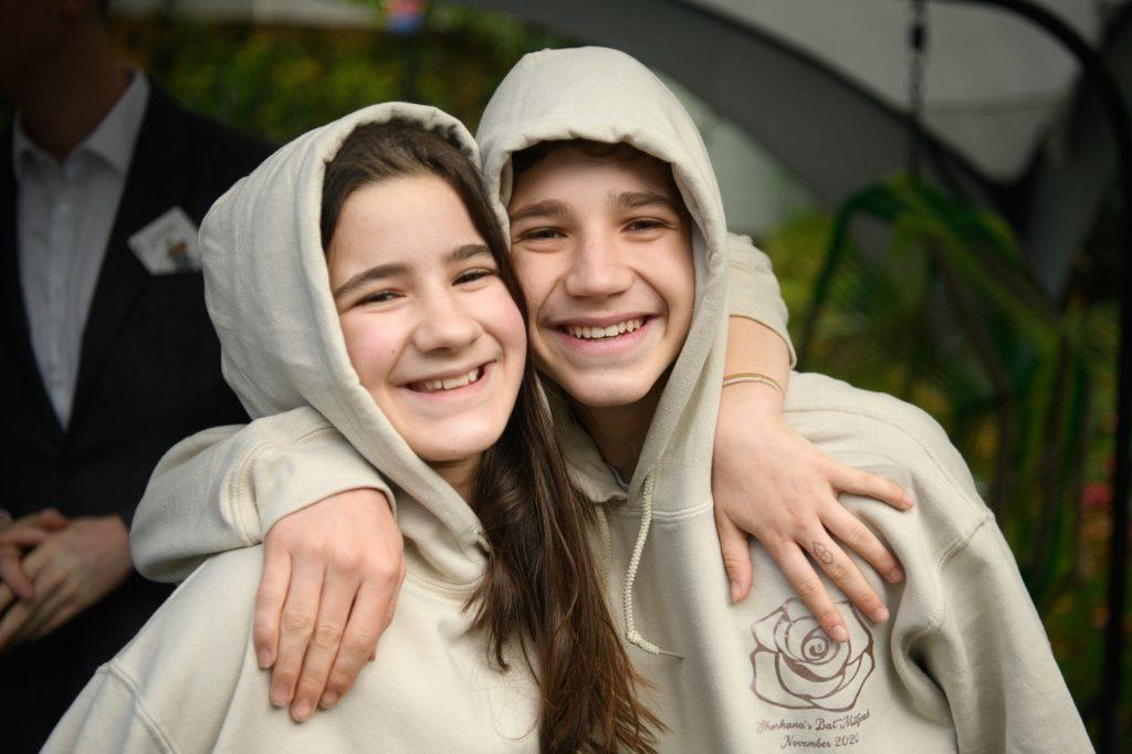 bat mitzvah 03