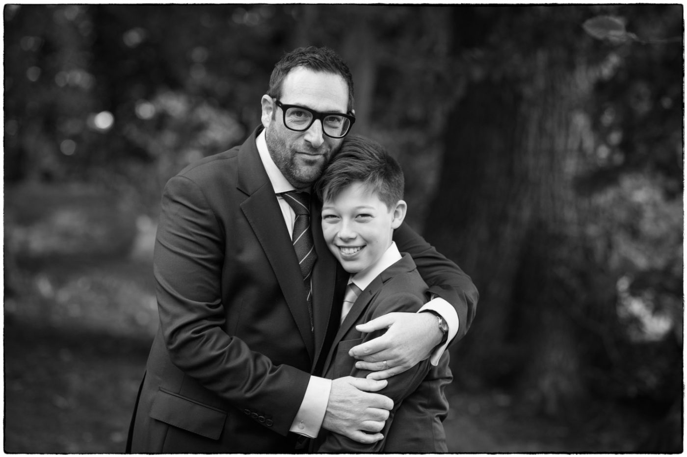 father to son blog 6