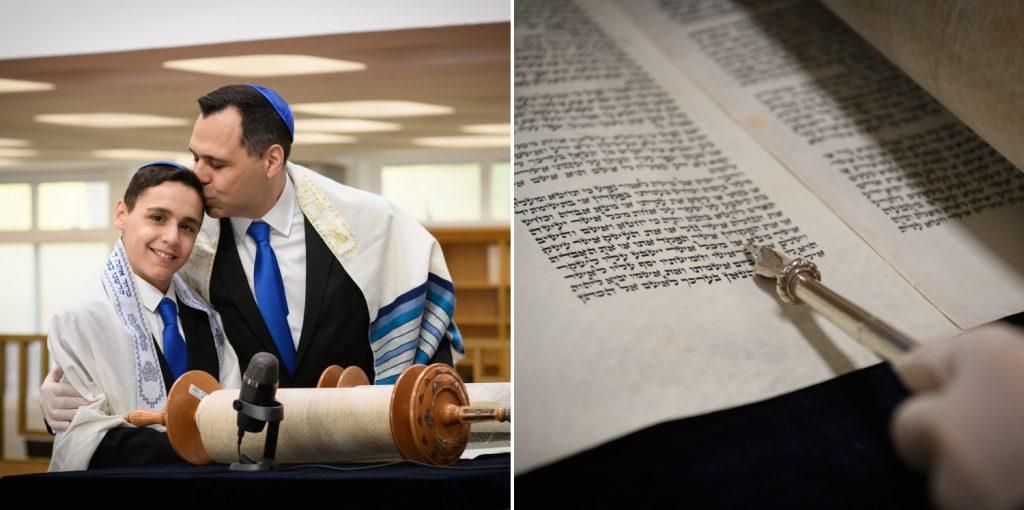 bar mitzvah 05