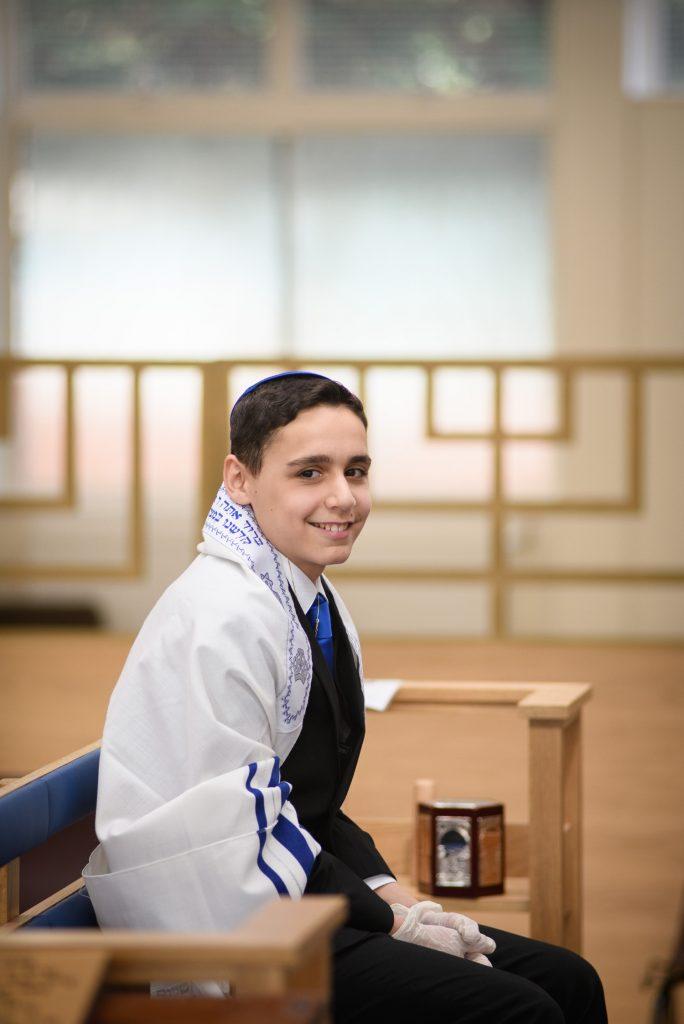 bar mitzvah 08