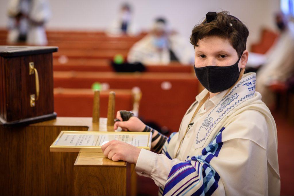 bar mitzvah 06